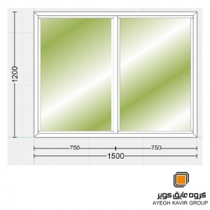 Gloss- Anodized-Aluminum-Window-Fornax-4