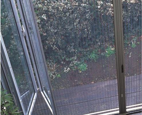توری پنجره 2