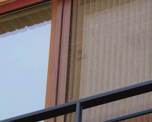 توری پنجره 1