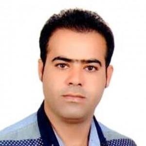 آقای امیری نمایندگی بوشهر