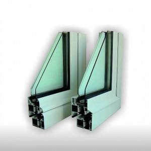 آنالیز شیشه سه جداره دوجداره تک جداره - پنجره دو جداره upvc در و ...شیشه دو جداره