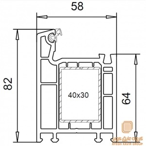 veka-softline-58mm-101-085