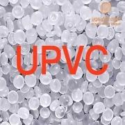 کاربرد یو پی وی سی