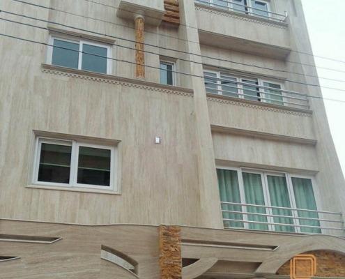 قائم شهر - آقای اسدی
