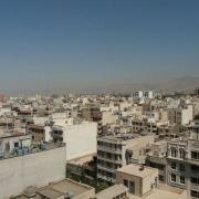کسری ۱.۴ میلیون مسکن در ایران