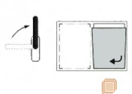 باز و بسته کردن انواع پنجره دوجداره