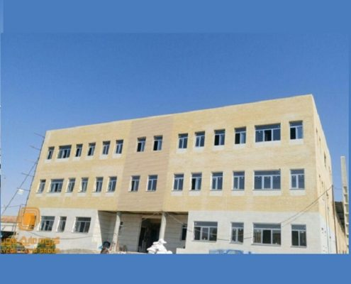 Ayegh-Kavir-project-dadgostari-2
