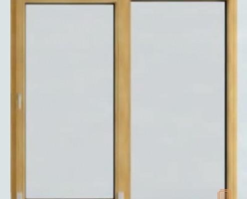 پنجره تیلت اسلاید
