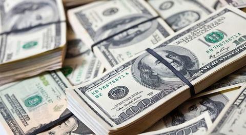 دلار بیش از ۷۰۰۰ تومان ممنوع