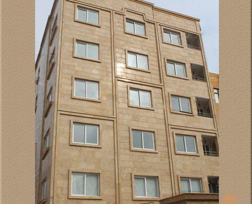 ayegh-kavir-project-qanei-mashhad