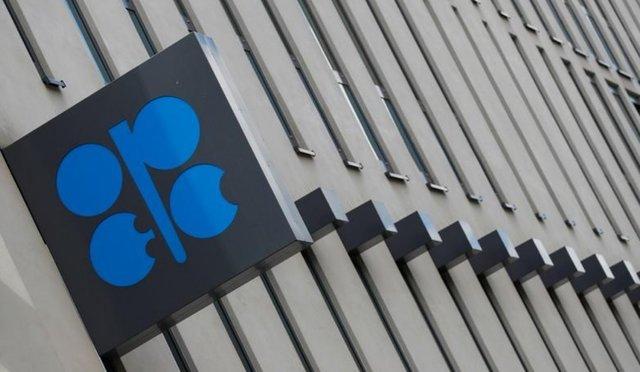 احتمال کاهش بیشتر تولید نفت اوپک