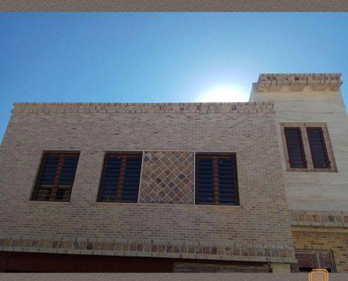 Ayegh-kavir-project-damharir-yazd