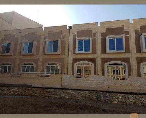 ayegh-kavir-project-damharir-yazd-2