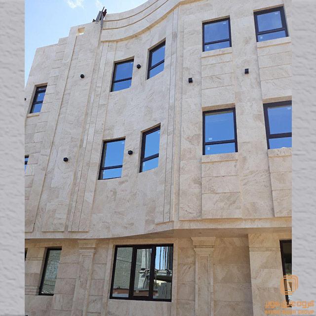 ayegh-kavir-project-deyrand-yazd-2