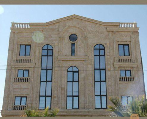 ayegh-kavir-project-ghanbarzehi-zahedan