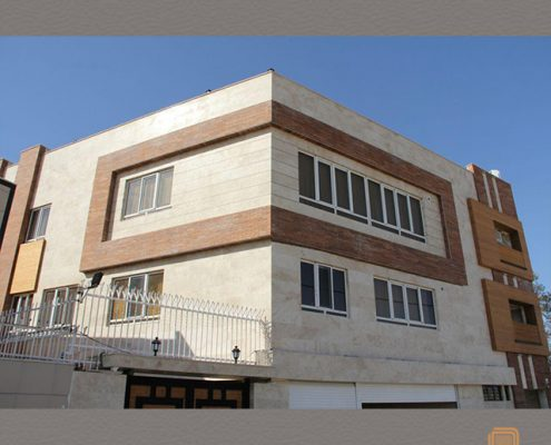 ayegh-kavir-project-jamalzehi-zahedan