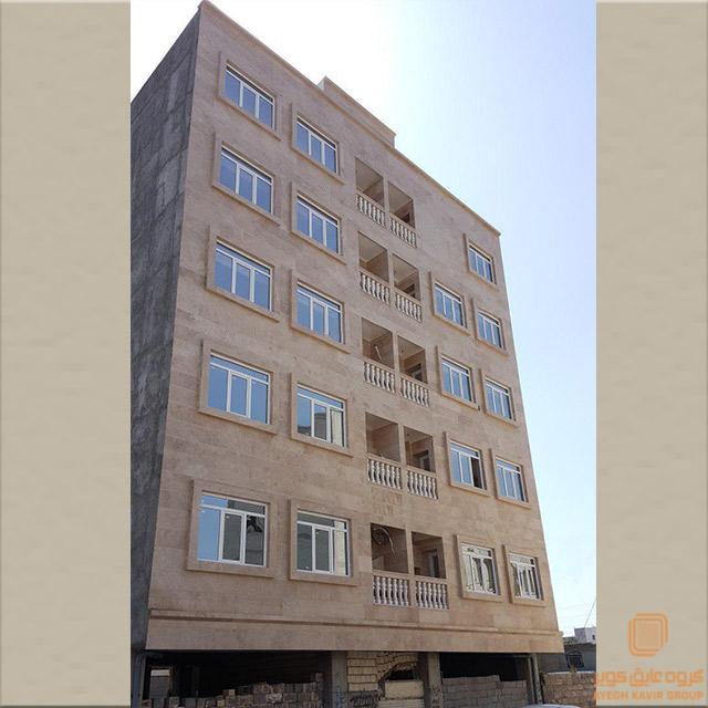 ayegh-kavir-project-koohgard-yazd-1