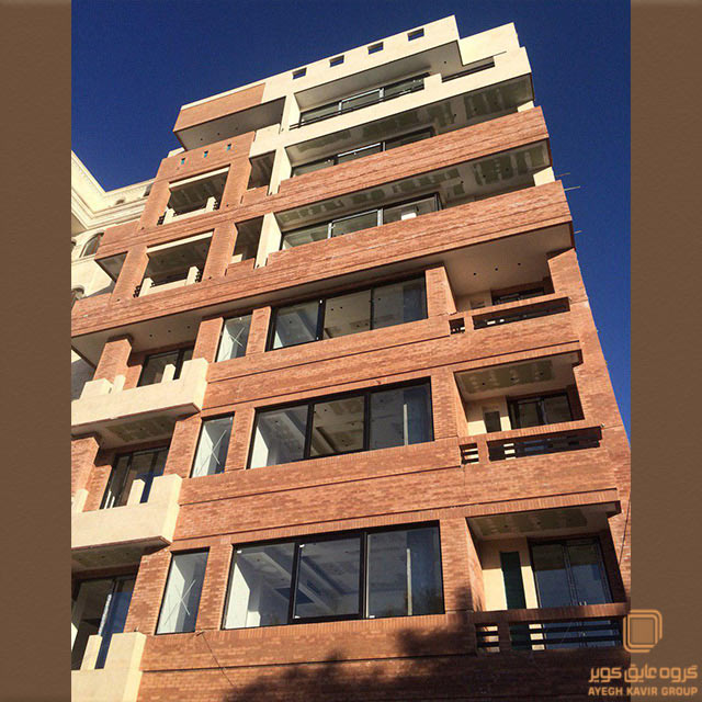 ayegh-kavir-project-mohamedi-yazd-2