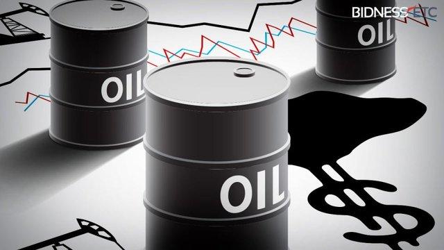 در اتاق تاریک معاملات نفت چه خبر است؟!