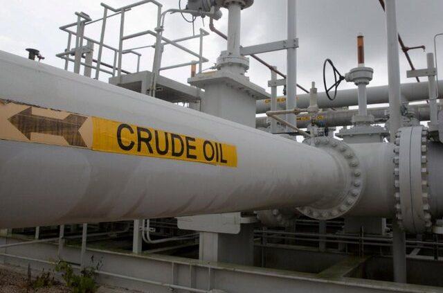 مذاکرات تعیین کننده برای آینده نفت