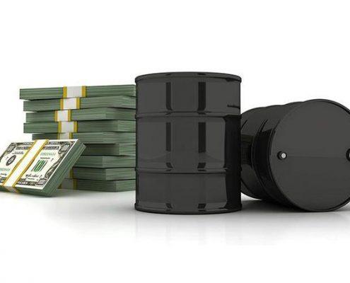 امکان حذف دلار از معاملات نفتی وجود دارد؟