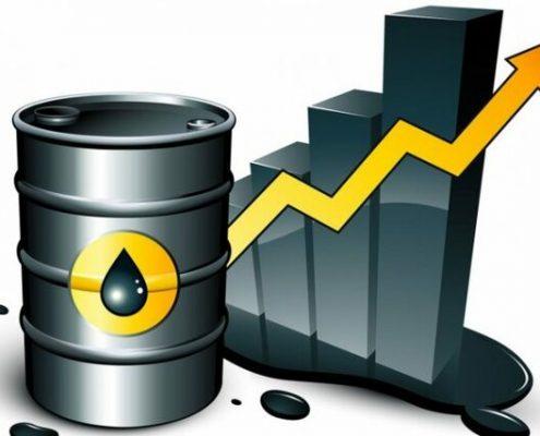 دلیل افزایش ۳۰ درصدی قیمت نفت
