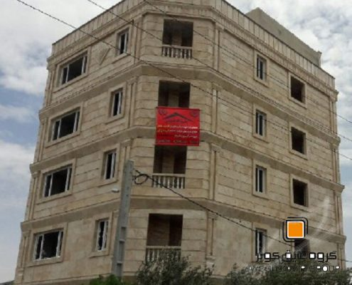 ayegh-kavir-project-Khalili-Semnan-3