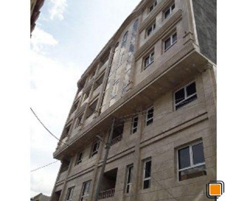 ayegh-kavir-project-Pourkhosravani-Sirjan-98