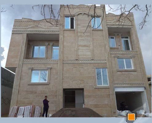 ayegh-kavir-project-jahazi-yazd-98-2