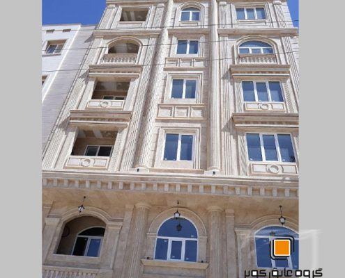 ayegh-kavir-project-shojaa-al-sadati-yazd-98-1