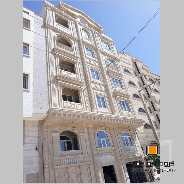 ayegh-kavir-project-shojaa-al-sadati-yazd-98-2