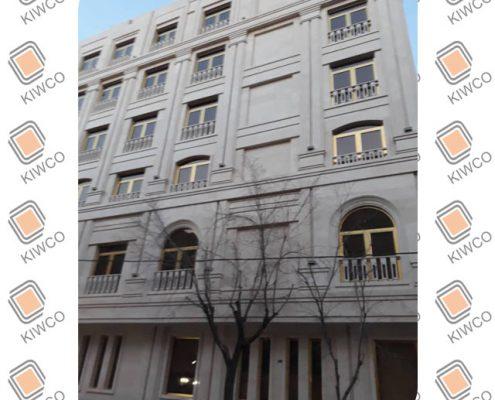 ayegh-kavir-project-yazdani-tehran-97-4