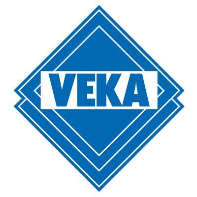 50 امین سالگرد افتتاح شرکت VEKA