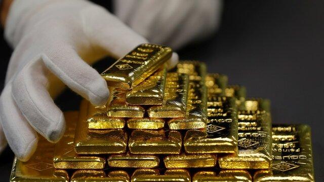 آییننامه اصلاحی ورود و صدور فلزات گرانبها در شورای پول و اعتبار تصویب شد