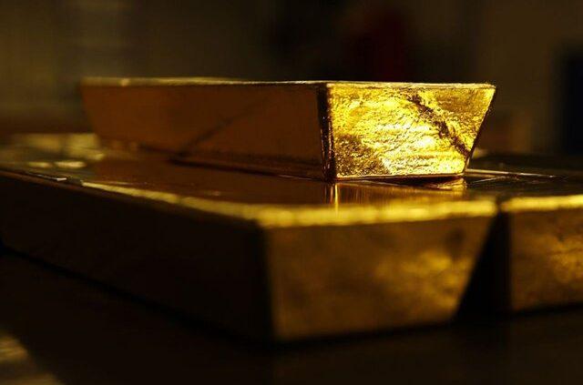 اوجگیری دوباره قیمت طلا در بازار جهانی