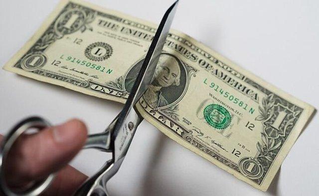 اوکراین در صدد کاهش وابستگی به دلار