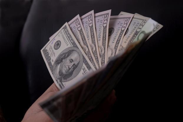 آخرین قیمتها از معاملات ارزی