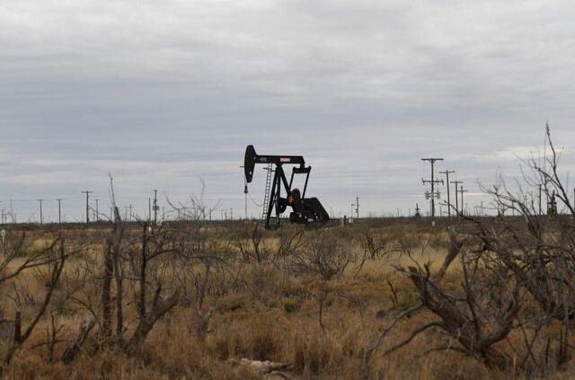 آمار اقتصادی چین نفت را صعودی کرد