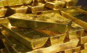 احتمال برابر افزایش یا کاهش قیمت طلا