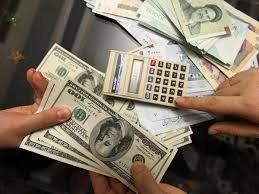 خرید و فروش ارز تغییر جهت داد
