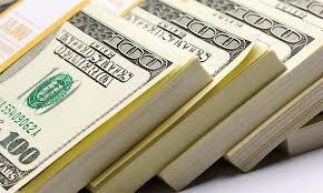 روز طلایی دلار در بازارهای جهانی