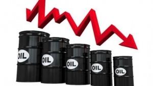 نفت ارزانتر شد