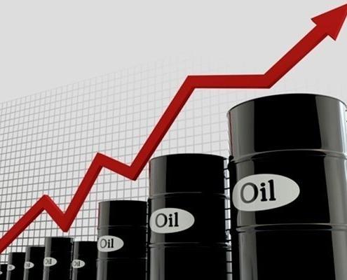 درخشش هفتگی شاخصهای نفت در واکنش به سیگنالهای مثبت