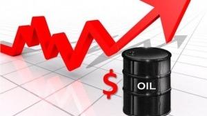 قیمت نفت با سیگنالهای مثبت تقاضا بالا رفت