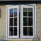 چرا پنجره دوجداره مهم است