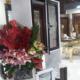 نمایشگاه صنعت ساختمان اصفهان