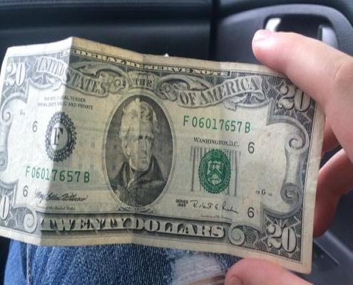 افزایش ارزش دلار ارزها