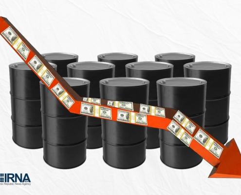 اعداد و ارقام درباره کاهش وابستگی بودجه به نفت چه میگویند؟