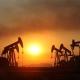 حفر و تکمیل ۲۲ حلقه چاه نفت و گاز در کشور