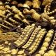 قیمتهای اخیر طلا، متاثر از افزایش نرخ دلار و شرایط سیاسی